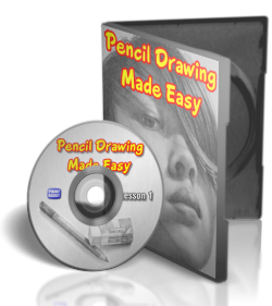 pencil-drawing-made-easy-dvd-2