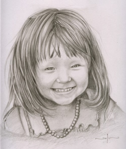 Pencil Drawing Made Easy Learn Pencil Drawing The Easy Way
